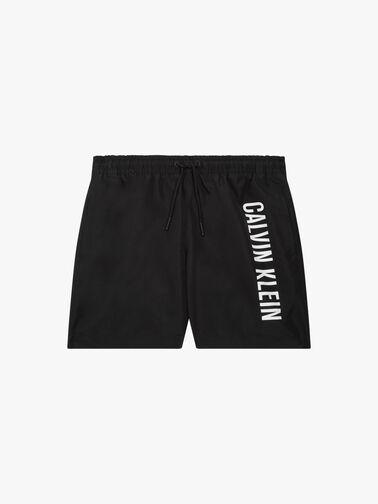 Medium-Drawstring-Shorts-B70B700299