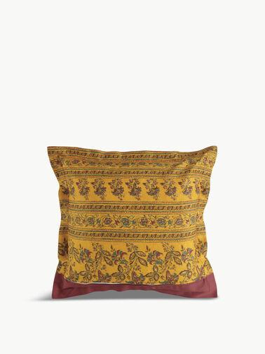 Montefano-Rosso-Square-Pillow-Case-0001100579