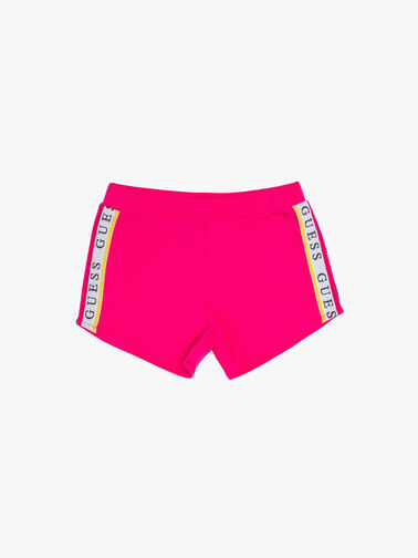 Active-Shorts-J1GD12-KAE20
