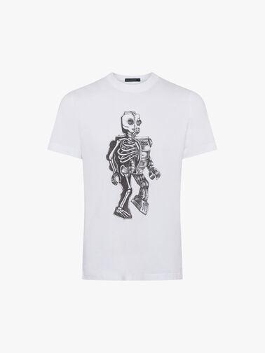 Robot-Skeleton-T-Shirt-56PCA