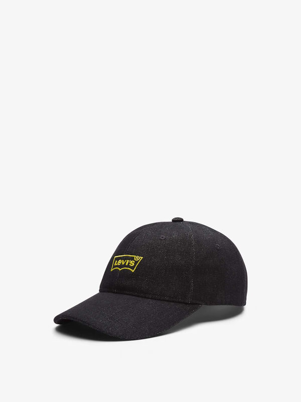 Levi's x Star Wars Cap