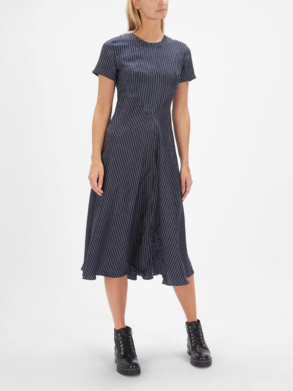 Campale Dress