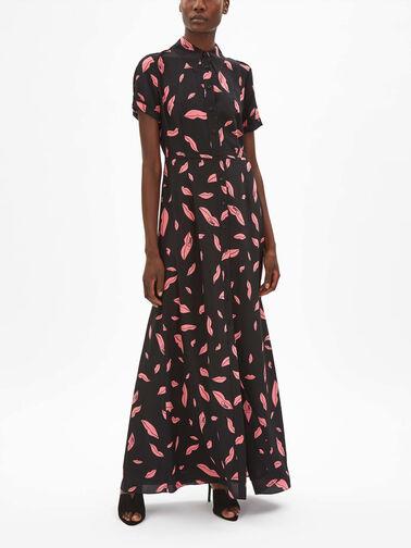 Georgia-Maxi-Shirt-Dress-0001151243