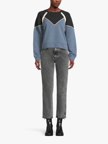 Brick-Sweater-1H21BRIC