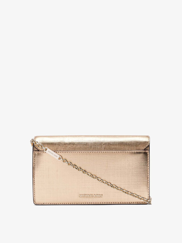 Grace Medium Envelope Clutch
