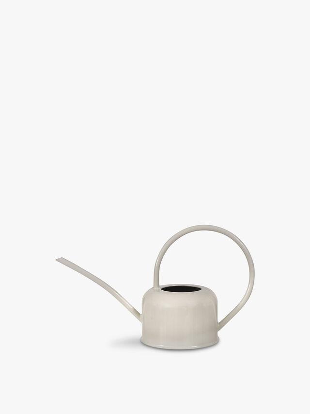 1.1L Indoor Watering Can
