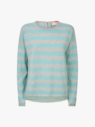 Wide-Stripe-Zip-Back-Crew-Neck-Knit-0001069418