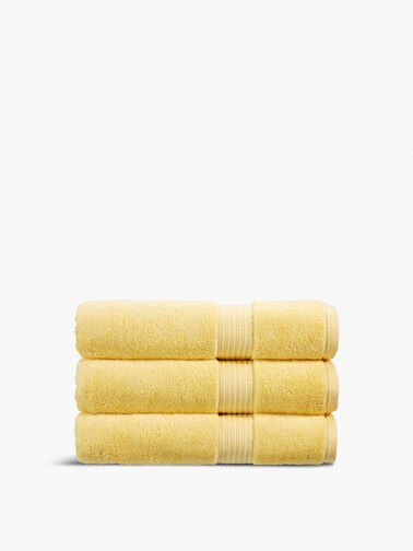 Supreme-Hygro-Face-Towel-Christy
