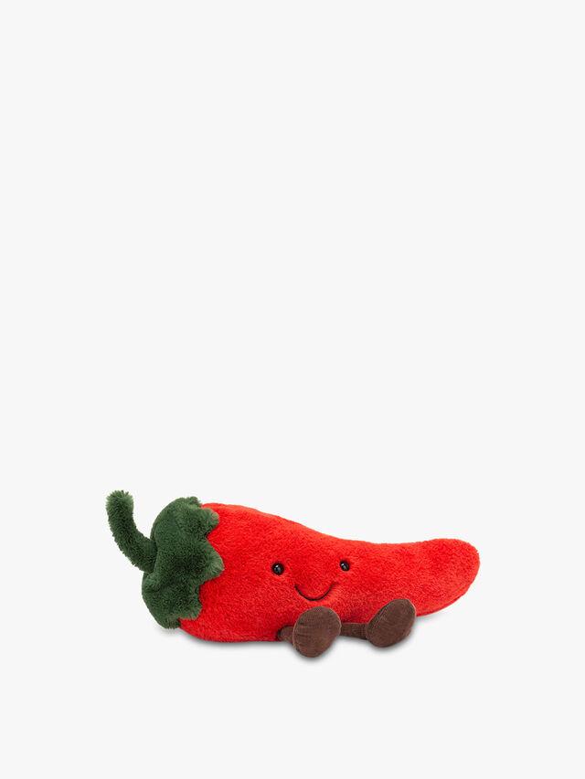 Amuseable Small Chilli