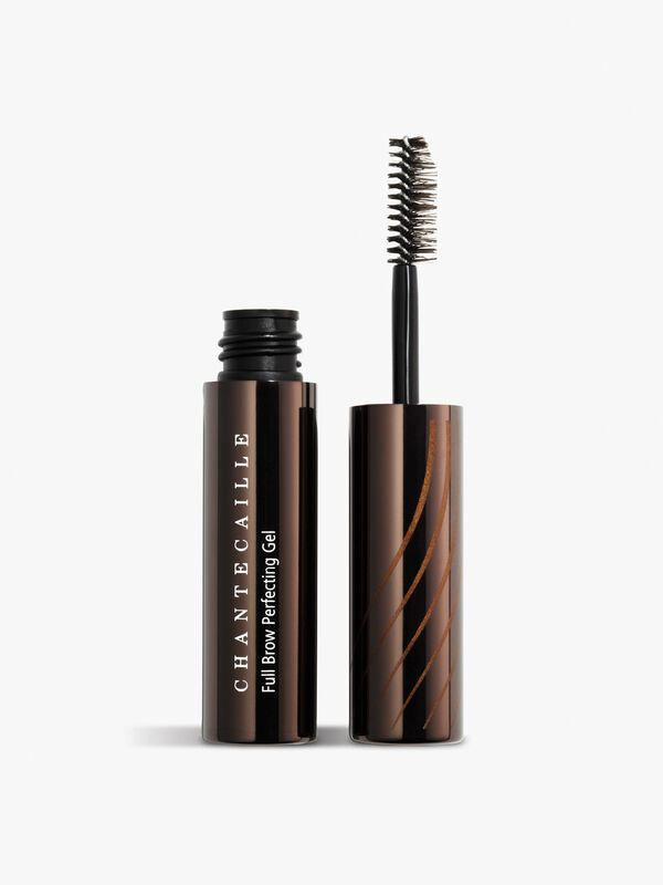 Full Brow Perfecting Gel