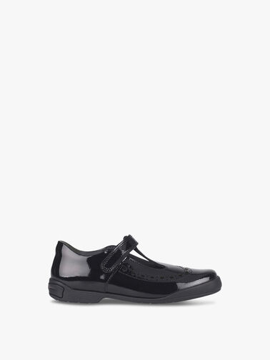 Leapfrog-Black-Patent-School-Shoes-2789-3