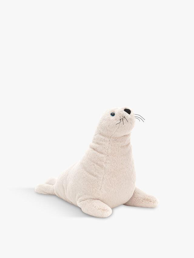 Selina Seal