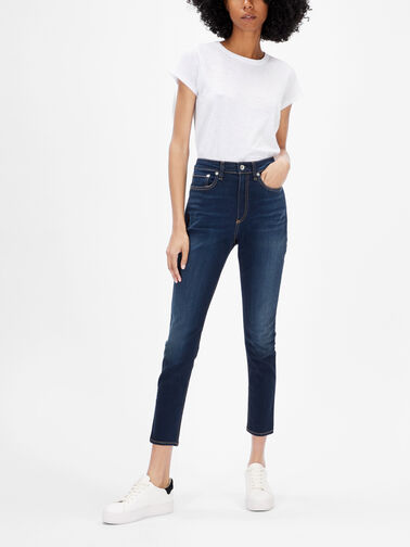Nina-High-Rise-Ankle-Skinny-0001030553