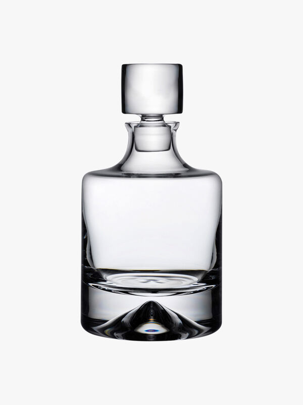 No.9 Decanter
