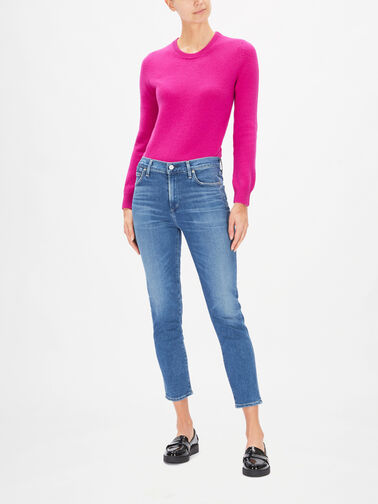 Rocket-Crop-Mid-Rise-Skinny-Jeans-0001177966