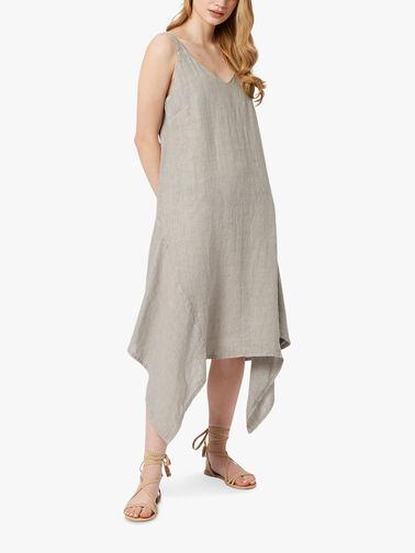 Strappy-Linen-Dress-JL016-10