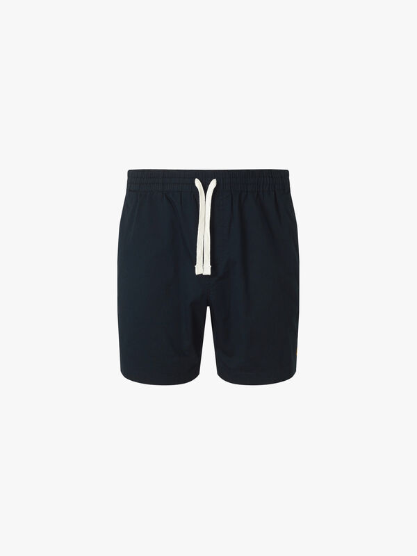 Val Drawstring Shorts