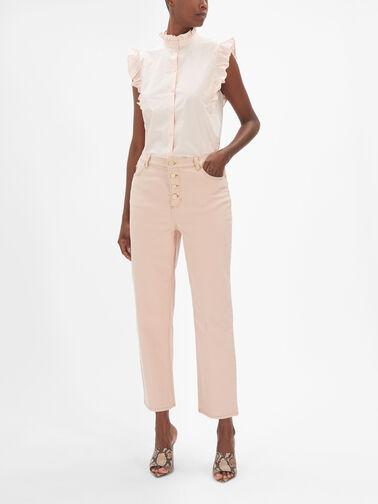 Nancy-Button-Jeans-0001176905