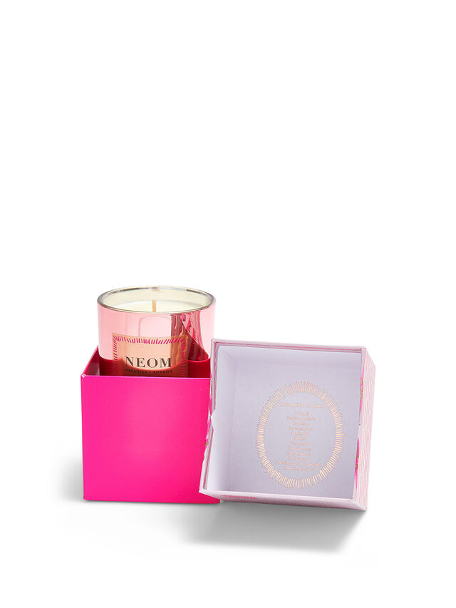 Perfect Peace 1 Wick Candle