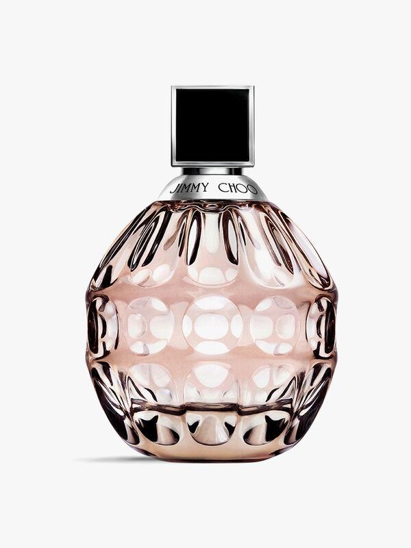 Original Eau de Parfum 100 ml