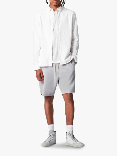 Lovell-Shortsleeve-Shirt-MS021U