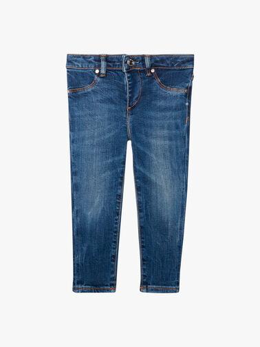 Eco-Denim-Skinny-Jeans-0001179982