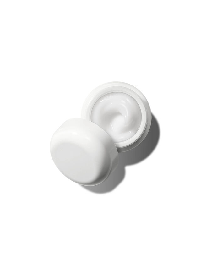 The Moisturizing Cool Gel Cream 60 ml