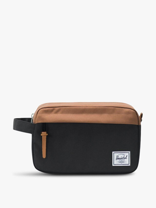 Chapter Travel Wash Bag