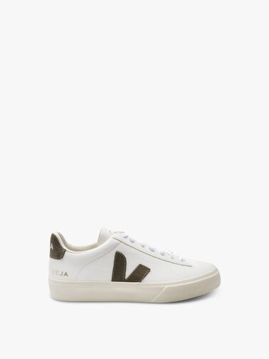 VEJA-Campo-Leather-Trainers-CAMPWKHW