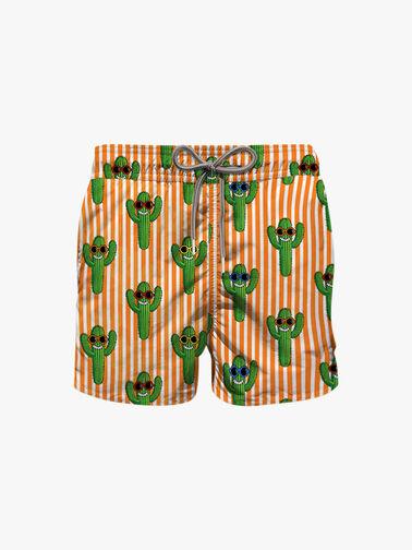Jean-Print-Swim-Shorts-0001166328