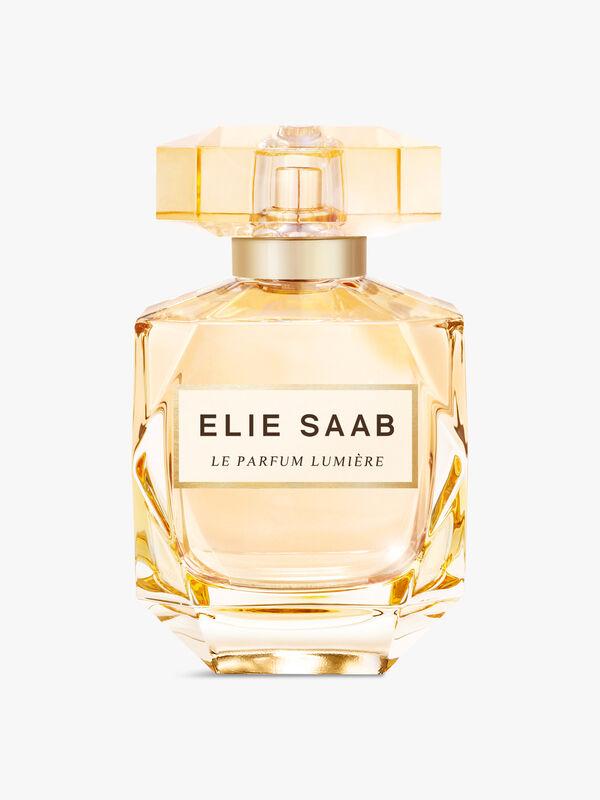 Le Parfum Lumiere EDP 90ml