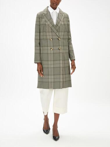 Rotondo-Coat-0001155095