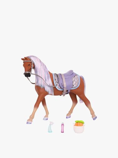 Celestial Horse