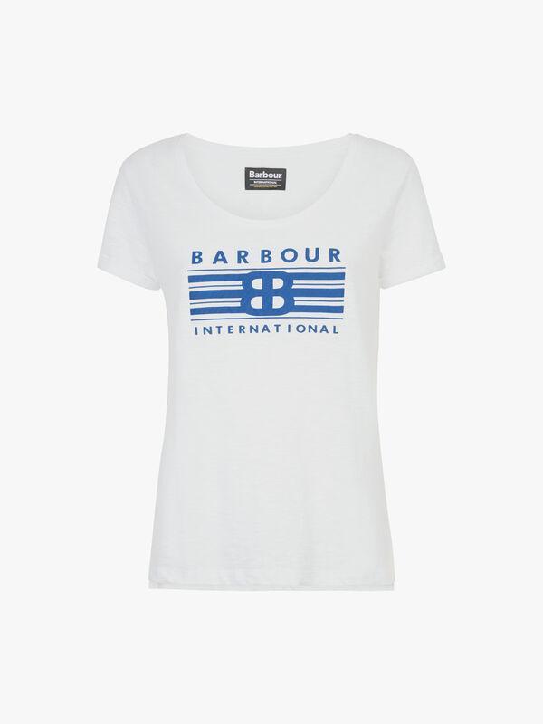 Meribel T-Shirt
