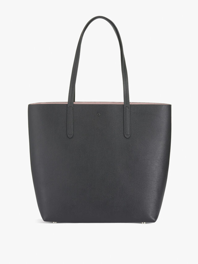 Suzy Large Tote