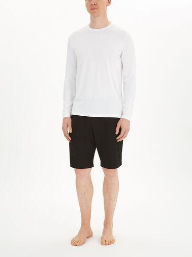Jersey-Long-Sleeve-Tee-Shirt-0000356671