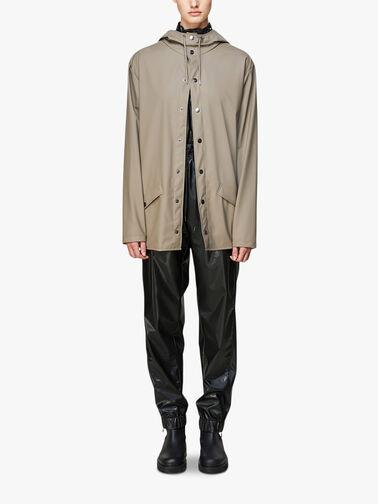 Waterproof-Short-Jacket-0000291136