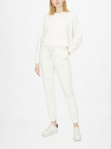 Cropped-Sweatshirt-0001193838