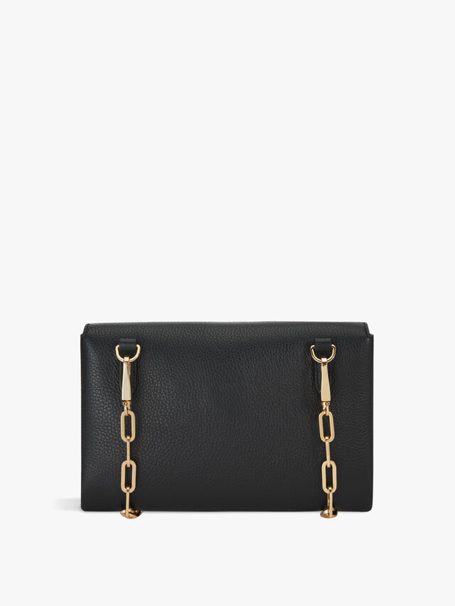 Arlettis Small Crossbody Bag