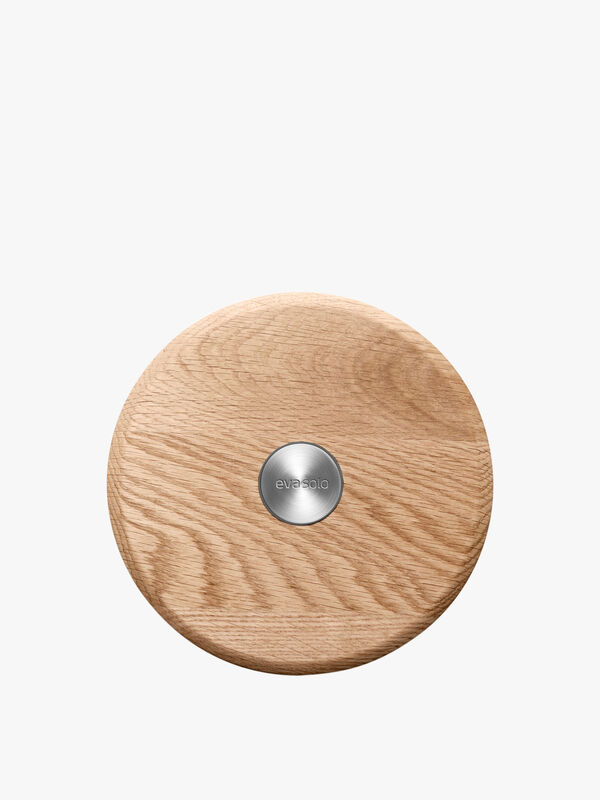 Magnetic Trivet Nordic Kitchen