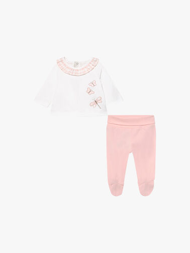 Footie-Two-Piece-Set-Dragonfly-1560-SS21