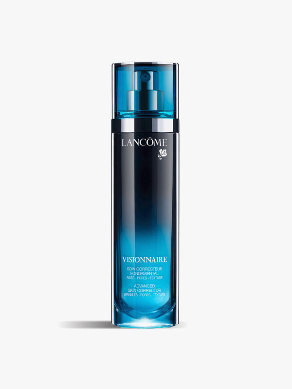 Visionnaire Advanced Skin Corrector Serum 50 ml