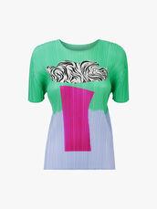 Flower-Print-Short-Sleeve-Top-0001035375