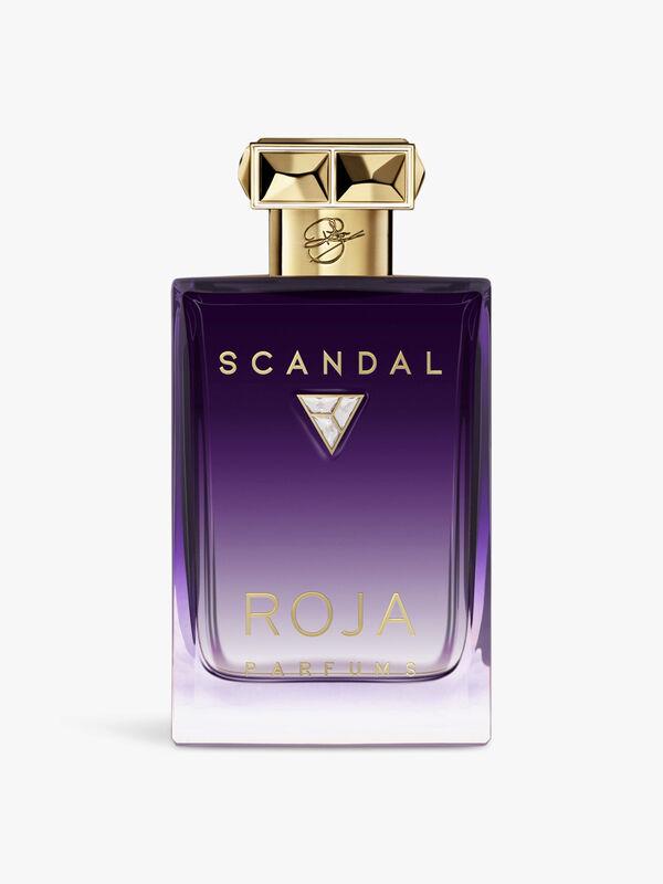 Scandal Essence De Parfum 100ml
