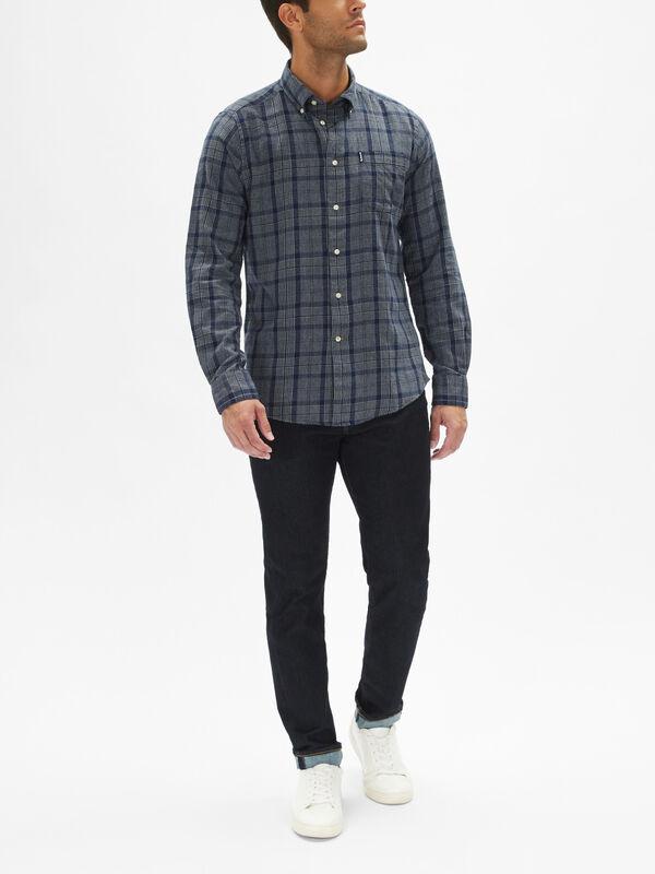 Inveberg Shirt