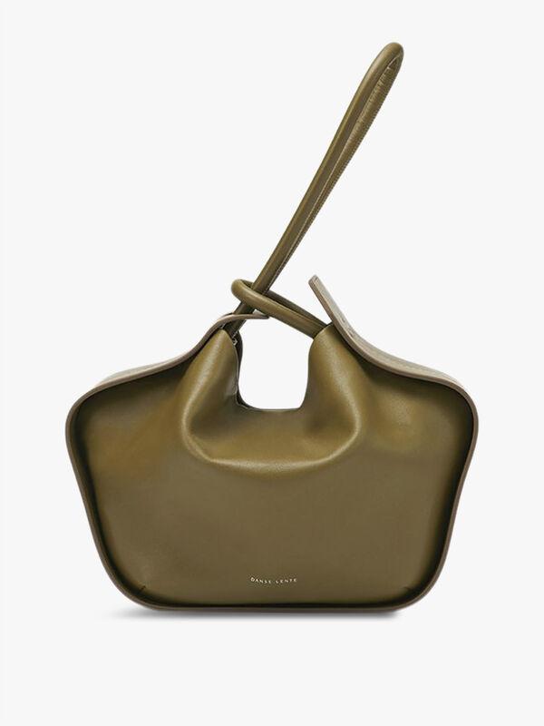 Lake Top Handle Bag