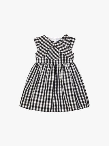Gingham-Dress-3928-ss21