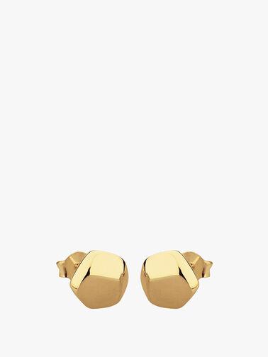 Coast Rokk Shallow Earrings