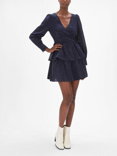 Akeisha-Tiered-Short-Dress-0001176908