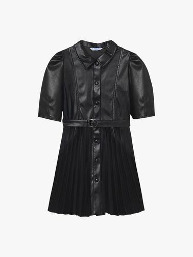 Leather-dress-7910-AW21